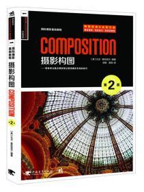 国际摄影基础教程:摄影构图(第2版)