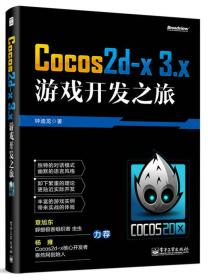 cocos2d-x 3.x娓告��寮���涔���