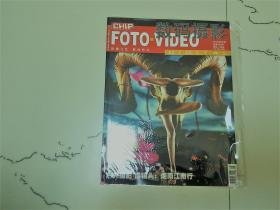数码摄影2010.8