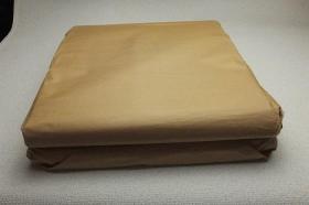广西 70年代 老宣纸 四尺半切 1刀 100张  N68
