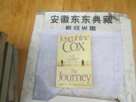 JosephineCOX