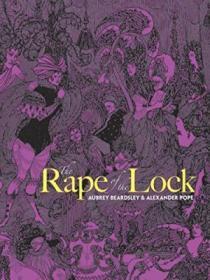 现货The Rape of the Lock