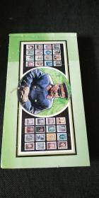 外国钱币:白俄罗斯流通币【1000面值】多张看图
