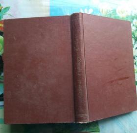 正版8新 General Topology 一般拓扑学JOHN L.KELLEY(英文原版硬精装)
