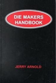 DieMakersHandbook