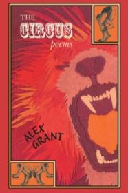 The Circus Poems