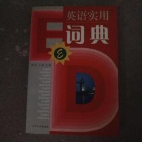 英语实用词典3