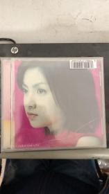 日版CD moon : 深田恭子 行货专辑