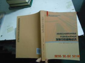 发展中的越南经济