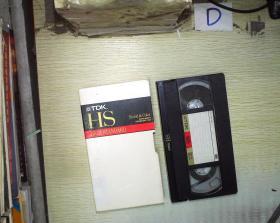 录像带 OLIVAR ENTERTAINMENT  (01).
