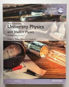 UniversityPhysics