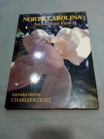 美国画册:NORTHCAROLINA(南卡罗来纳州)