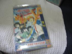 死神 最新TV版150集+SP剧场版:被封印的狂乱之剑OVA:雨中回忆  中文字幕DVD 3DISC完整版 3碟装 适用于DVD影碟机,电脑DVD播放