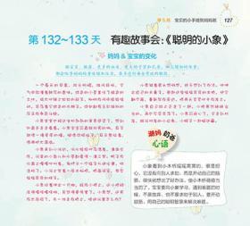 每天10分钟有趣胎教 王山米 吉林科学技术出版社 9787538474749