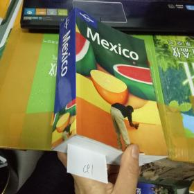 Lonely Planet m exico