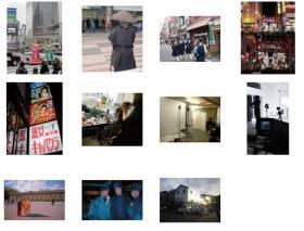 全彩色!【全新正版书】《东京不热》日本生活文化和AV性文化写真和揭秘