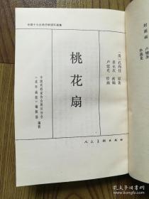 图书简目1977——1980. 6