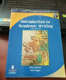 Introduction to Academic Writing3