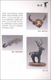 铜器/收藏指明南