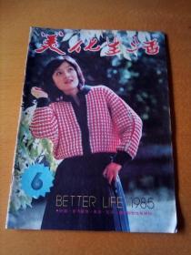美化生活1985——6