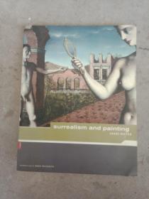 SURREALISM AND PAINTING ANDRE BRETON  超现实主义与绘画安德烈布雷顿
