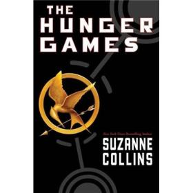 the hunger games9780439023528(43-16)