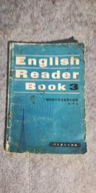 广播电视外语讲座课外读物(3)