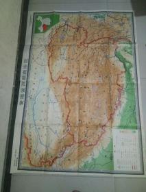 青海省西藏自治区