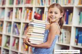 谈图书馆的读书辅导及怎样读书