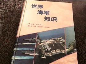 世界海军知识