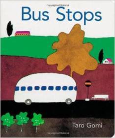 Bus Stops