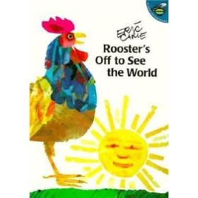 Roosters Off to See the World