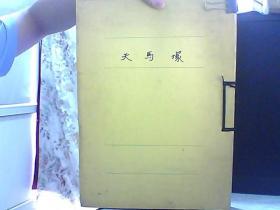 天马塚 日文