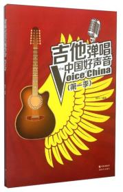 电子琴弹唱中国好声音