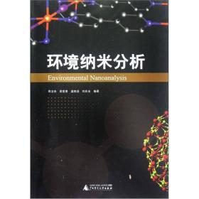 环境纳米分析