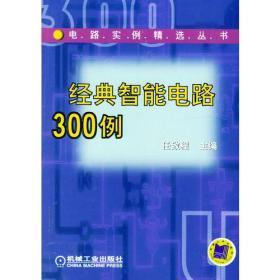 经典智能电路300例