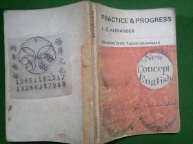 PRACTICE&PROGRESS