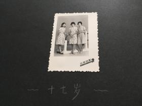 大16开 【青春留影 1981---1982年】 品如图【补图勿下单】