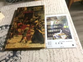 法文原版  LA SUEDE UN APERÇU HISTORIQUE 瑞典历史概述 【存于溪木素年书店】