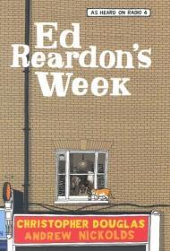 Ed Reardons Week