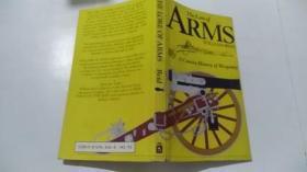 THE LORE OF ARMS  Reid(里德的传说武器 多幅武器插图)