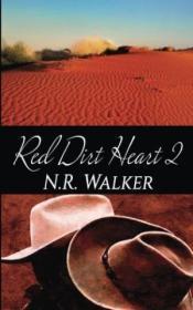 Red Dirt Heart 2 (volume 2)