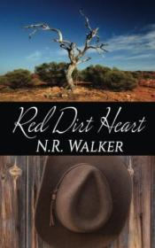 Red Dirt Heart (volume 1)