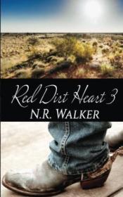 Red Dirt Heart 3 (volume 3)