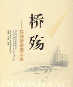 桥殇:环球桥难启示录