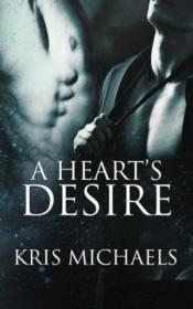A Hearts Desire
