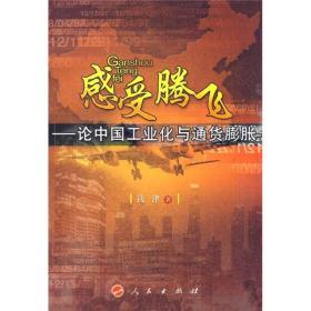 感受腾飞——论中国工业化与通货膨胀