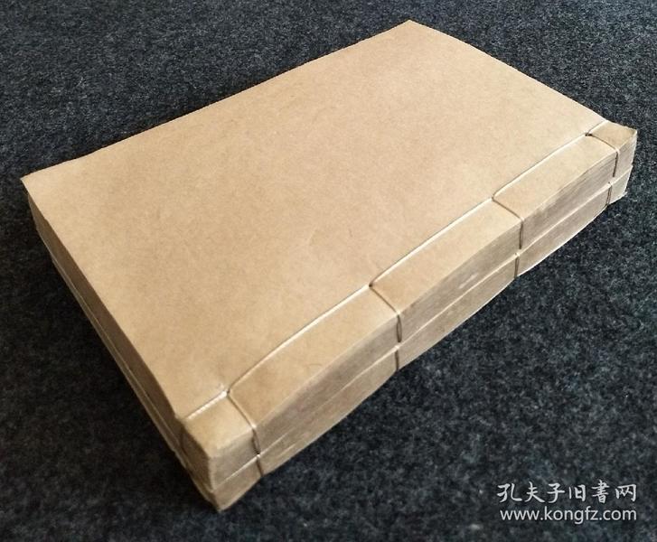 1898年香港纳匝肋静院白纸铅印本《圣人言行》,(三月)31日每日一篇圣人传记,敬礼,天主教圣贤列传,一厚册全225叶500面