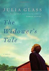The Widowers Tale