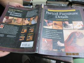 period furniture details  2961